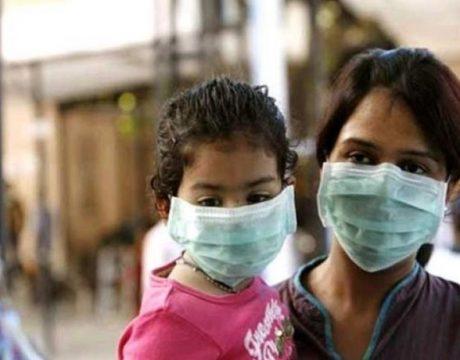 swine-flu 1