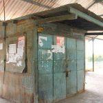 मोदी के चाय बेचने वाला टी स्टॉल बनेगा टूरिस्ट स्पॉट