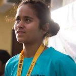 देहरादून की ज्योत्सना ने पूरी की 111 किमी की मैराथन, बढ़ाया मान