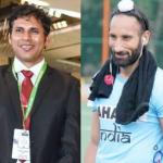 देवेंद्र झांझरिया एवं सरदार सिंह को खेल रत्न ,वुमंस क्रिकेटर हरमनप्रीत को अर्जुन अवॉर्ड