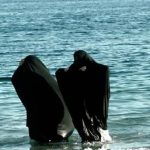 सऊदी अरब में महिलाओं को मिलेगी बिकनी पहनने की आजादी !
