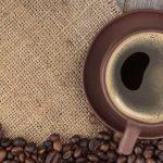 4 कप कॉफी प्रति दिन पिने से दिल की बीमारी में आती है कमी
