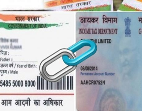 pan-linking-to-aadhar-card