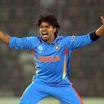 क्रिकेटर श्रीसंत को लेकर आयी बड़ी खबर