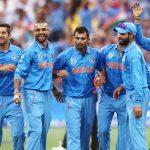 भारत के इस क्रिकेटर की 4 साल बाद मैदान पर हुई वापसी