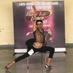 'डांस इंडिया डांस' में  देहरादून के पांच को मिला दिल्ली का टिकट