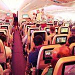 एक वर्ष मुफ्त हवाई यात्रा का मौका, जानिए खबर