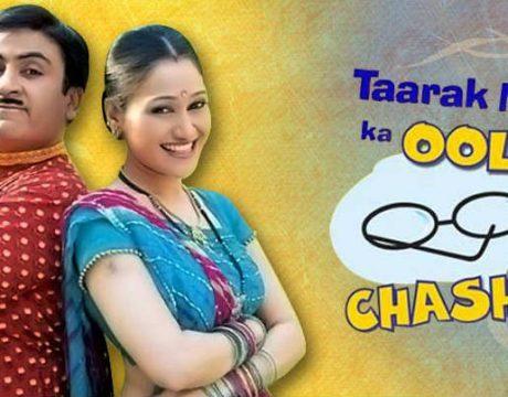 Taarak-Mehta-Ka-Ooltah-Chashmah