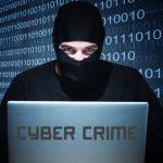 साइबर अपराधों में हो रही वृद्धि पर गृह विभाग चिंतित