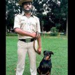 जब कुत्ते ने हत्यारों के घर लेकर पहुंचा पुलिस , जानिए खबर