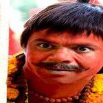 फिल्म 'जुड़वां-2' में राजपाल यादव करेंगे वापसी