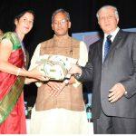 गवर्नस टीचर अवार्ड में संस्कृत शिक्षकों को पहली बार पुरस्कार