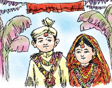 child_marriage