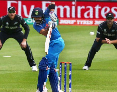 cricket-icc-nzl-ind
