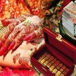 दहेज की मांग को लेकर विवाहिता को सात दिनों तक रखा बंद, जानिए खबर