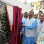मुख्यमंत्री त्रिवेन्द्र सिह रावत ने जनता को दिया 20 करोड का दीपावली सौगात