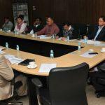 उत्तराखंड :  मुख्य सचिव का शहरों को भी खुले में शौच से मुक्त करने के निर्देश