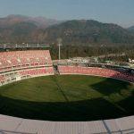 उत्तराखण्ड क्रिकेट के हित में एक मंच पर आएं क्रिकेट एसोसिएशन: दिव्य नौटियाल