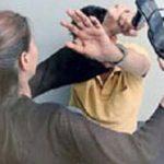 पत्नियों के हिंसा से बचने के लिए 6,646 पुरुषों ने डायल किया यूपी 100