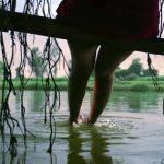 """""""NUDE """" फिल्म बैन क्यों, जानिये खबर"""