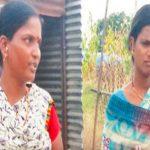 किसान आत्महत्या न कर सीखे इन महिलाओ से , जानिए खबर