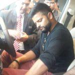 क्रिकेटर सुरेश रैना ने देहरादून से खरीदी मर्सडीज़ कार