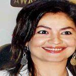 महिलाओ को गुस्सा करने का भी हक नहीं :  पूजा भट्ट