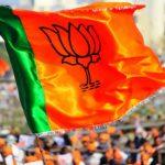 BJP लोकसभा में बहुमत से सिर्फ 1 सीट आगे