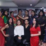मिसेज इंडिया टैलेंट शो का फिनाले 24 दिसम्बर को