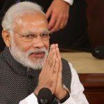 नरेंद्र मोदी ने देश के पहले प्रधानमंत्री को चुने जाने को लेकर उठाए सवाल
