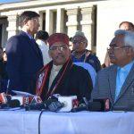 सरकार ने जनता की आशाओं को विश्वास में बदलाः सीएम