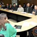 औद्योगीकरण को बढ़ावा देने को लेकर प्रदेश में सिंगल विंडो सिस्टम लागू