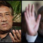 परवेज मुशर्रफ भी कायल है मोदी के, जानिए खबर