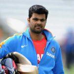 युवा क्रिकेटर के लिए भारतीय तेज गेंदबाज आरपी सिंह ने मांगी मदद