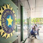 BCCI भी आएगी RTI के दायरे में , लाॅ कमीशन ने की सिफारिश