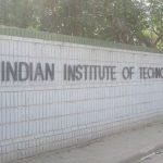पवित्र ग्रंथों का 'डिजिटलाइजेशन' करेगा IIT कानपुर