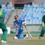 ब्लाइंड क्रिकेट वर्ल्ड कप जीता भारत