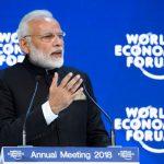प्रधानमंत्री का सम्बोधन मील का पत्थर होगी साबित:  त्रिवेन्द्र सिंह रावत