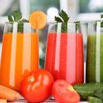 फलों के जूस से नहीं बढेगा डायबिटीज का खतरा