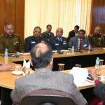 मार्च तक शहरी क्षेत्रों को भी ओडीएफ बना दिया जायेगा, जानिए खबर