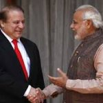 पीएम मोदी को पाकिस्तान का 2.86 लाख का बिल