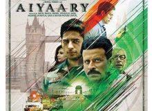 Aiyaary_film