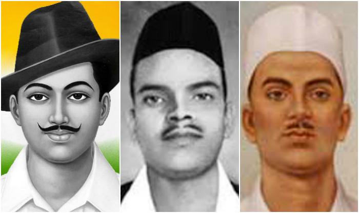 Bhagat-Singh-Sukhdev-Thapar-and-Shivaram-Rajguru