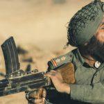 6 अप्रैल को रिलीज होगी सूबेदार जोगिन्दर सिंह फिल्म