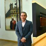 नीरव मोदी : 26 करोड़ का सामान जब्त, जानिए खबर