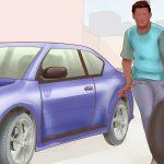 जरा हटके : इन्होंने बना डाली भाप से चलने वाली कार