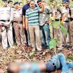 चर्चित रणवीर एनकाउंटर प्रकरण : सात पुलिसकर्मियों की सजा बरकरार