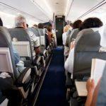 19 साल पुराने टिकट पर हवाई सफर , जानिए खबर