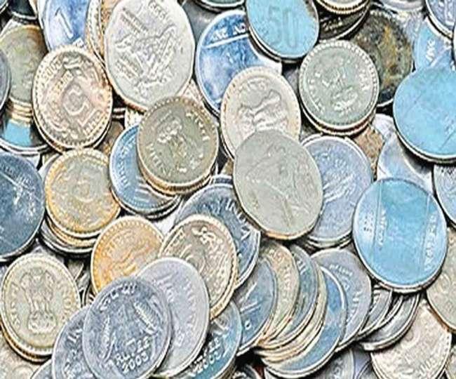 bank_coins