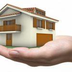 उत्तराखण्ड : आवास निर्माण योजना के तहत 34 हजार 921 भवनों का होगा निर्माण